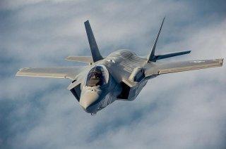 http://cdnph.upi.com/sv/em/i/UPI-5371398278165/2014/1/13982793739382/Australia-buying-more-F-35-jets.jpg