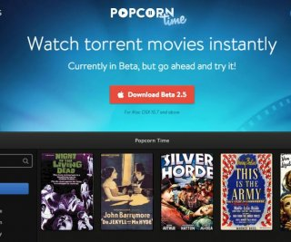 http://cdnph.upi.com/sv/em/i/UPI-5381394625421/2014/1/13946283289462/Popcorn-Time-streams-illegal-movie-TV-files.jpg