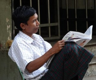 http://cdnph.upi.com/sv/em/i/UPI-5401397231896/2014/1/13972338618056/Burmese-newspapers-send-government-message-journalism-is-not-a-crime.jpg