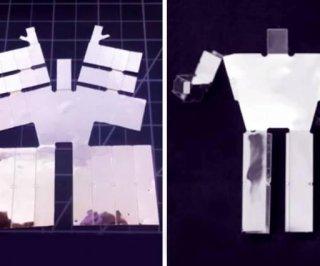 http://cdnph.upi.com/sv/em/i/UPI-5401401727450/2014/1/14017384928399/Easy-bake-robot-MIT-develops-3D-printed-self-assembling-robot.jpg