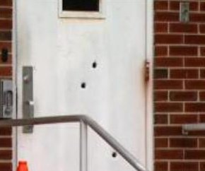 http://cdnph.upi.com/sv/em/i/UPI-5401407868032/2014/1/14078695901391/NJ-police-station-bullet-ridden-after-early-morning-drive-by-shooting.jpg