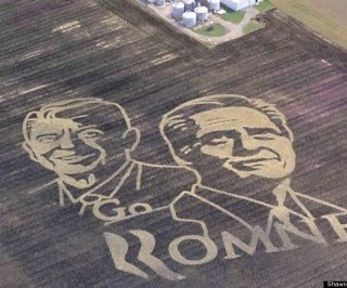 http://cdnph.upi.com/sv/em/i/UPI-54091349286972/2012/1/13492954218103/Artist-makes-Romney-ads-in-corn-fields.jpg