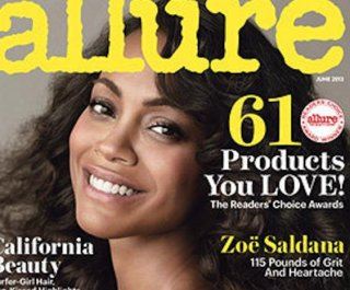 http://cdnph.upi.com/sv/em/i/UPI-5411368616692/2013/1/13686180931620/Zoe-Saldanas-weight-revealed-in-Allure-cover.jpg