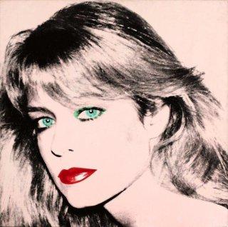 http://cdnph.upi.com/sv/em/i/UPI-5411386091206/2013/1/13843648727323/Ryan-ONeal-Farrah-Fawcett-portrait-is-mine.jpg