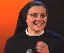 http://cdnph.upi.com/sv/em/i/UPI-5421395668037/2014/1/13956700452793/Young-Italian-nun-wins-over-judges-and-audience-on-Italys-The-Voice.jpg