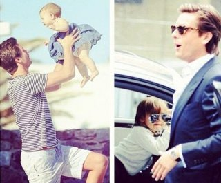 //cdnph.upi.com/sv/em/i/UPI-5431376052501/2013/1/13760552442133/Kourtney-Kardashian-paternity-suit-Model-claims-to-be-the-father-of-her-first-child.jpg