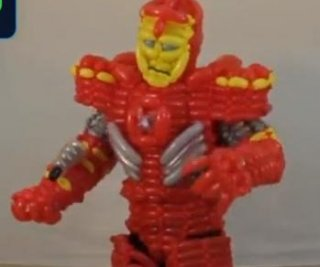 http://cdnph.upi.com/sv/em/i/UPI-5431378325596/2013/1/13783256334525/Man-builds-Iron-Man-suit-from-balloons-in-viral-clip.jpg