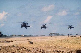 http://cdnph.upi.com/sv/em/i/UPI-5431398266061/2014/1/13982668901715/Mexico-requests-Black-Hawk-helicopters.jpg