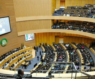 http://cdnph.upi.com/sv/em/i/UPI-5461408037359/2014/1/14080389215690/African-Union-pledges-1-million-to-combat-Ebola.jpg