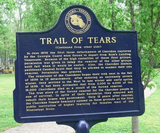 //cdnph.upi.com/sv/em/i/UPI-5471384871891/2013/1/13848737088992/McAdory-High-School-in-Alabama-apologizes-for-Trail-of-Tears-sign.jpg