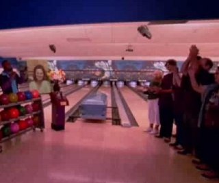 http://cdnph.upi.com/sv/em/i/UPI-5471386003239/2013/1/13860035829732/Family-holds-funeral-at-bowling-alley.jpg