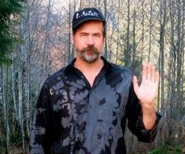 //cdnph.upi.com/sv/em/i/UPI-5471397583683/2014/1/13975850137118/Krist-Novoselic-praises-Nirvana-Rock-and-Roll-Hall-of-Fame-performances.jpg