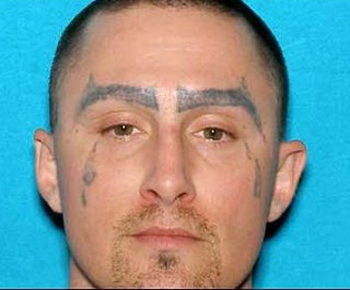 http://cdnph.upi.com/sv/em/i/UPI-5471398943483/2014/1/13989042093715/Oregon-prison-escapee-caught-within-hours.jpg