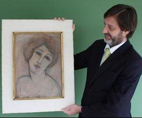 http://cdnph.upi.com/sv/em/i/UPI-5471405453510/2014/1/14054544164339/Previously-unknown-work-of-painter-Modigliani-discovered.jpg