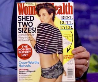 http://cdnph.upi.com/sv/em/i/UPI-5521386348516/2013/1/13863517471529/Evangeline-Lilly-hates-cover-with-best-butt-ever.jpg
