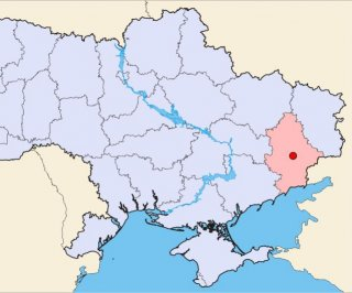 http://cdnph.upi.com/sv/em/i/UPI-5521403867402/2014/1/14038684105047/OSCE-monitors-abducted-in-Ukraines-Donetsk-region-have-been-freed.jpg
