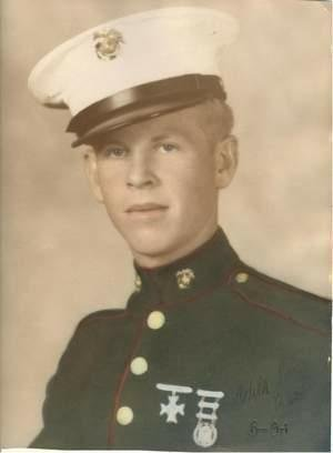 //cdnph.upi.com/sv/em/i/UPI-55261339009386/2012/1/13390100713071/Marine-killed-in-1944-crash-to-be-honored.jpg