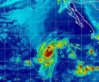 http://cdnph.upi.com/sv/em/i/UPI-55301381143641/2013/1/13811587904383/Tropical-Storm-Narda-moves-into-open-Pacific.jpg