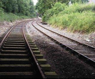 http://cdnph.upi.com/sv/em/i/UPI-5541388155382/2013/1/13881555239703/Drunk-driver-tells-police-hes-lost-after-driving-on-train-tracks-for-more-than-a-mile.jpg