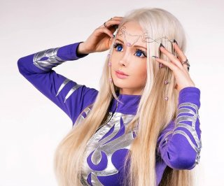 http://cdnph.upi.com/sv/em/i/UPI-5541396969756/2014/1/13969728091288/Human-Barbie-says-she-is-repulsed-by-kids-mixed-races-degenerate-beauty.jpg