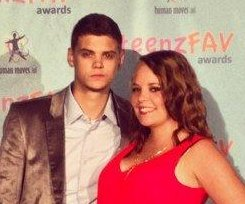 //cdnph.upi.com/sv/em/i/UPI-5551400872447/2014/1/14008744914029/Teen-Mom-star-Tyler-Baltierra-gushes-about-beautiful-fiance-Catelynn-Lowell.jpg