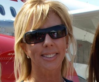 http://cdnph.upi.com/sv/em/i/UPI-5561409410781/2014/1/14094115414079/Vicki-Gunvalson-explains-what-gay-looks-like-to-her.jpg