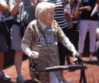 http://cdnph.upi.com/sv/em/i/UPI-5571405962544/2014/1/14059631088836/105-year-old-woman-throws-out-first-pitch-at-San-Diego-Padres-game.jpg