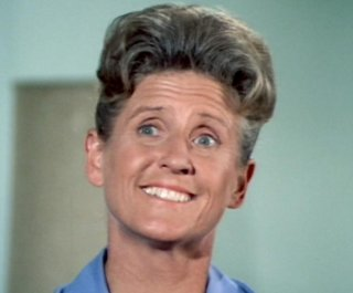 //cdnph.upi.com/sv/em/i/UPI-5581401664604/2014/1/14016649803432/Ann-B-Davis-Alice-from-The-Brady-Bunch-dies-at-88.jpg