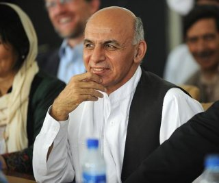 http://cdnph.upi.com/sv/em/i/UPI-5611404749837/2014/1/14047508044729/Afghanistans-preliminary-presidential-election-results-show-ex-Finance-Minister-Ghani-in-the-lead.jpg