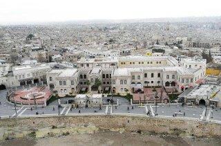 http://cdnph.upi.com/sv/em/i/UPI-5621399557713/2014/1/13995587562217/Blast-destroys-Syrian-hotel-killing-14-people.jpg