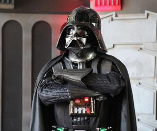 http://cdnph.upi.com/sv/em/i/UPI-5631396276797/2014/1/13962772191781/Darth-Vader-announces-he-is-running-for-president-of-Ukraine.jpg