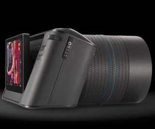 http://cdnph.upi.com/sv/em/i/UPI-5651398192261/2014/1/13981928541468/Lytro-unveils-professional-grade-Illum-camera-that-can-focus-a-picture-after-shooting-it.jpg