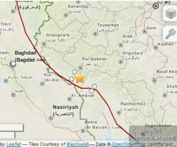 http://cdnph.upi.com/sv/em/i/UPI-5671408365803/2014/1/14083673241119/62-earthquake-strikes-near-Iran-Iraq-border.jpg