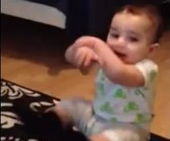 //cdnph.upi.com/sv/em/i/UPI-5681359053158/2013/1/13590581253037/Meet-the-Gangnam-Style-baby-VIDEO.jpg