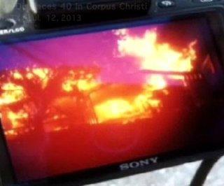 http://cdnph.upi.com/sv/em/i/UPI-5681373658577/2013/1/13736597725340/Corpus-Christi-explosion-injures-3.jpg