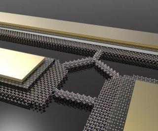 http://cdnph.upi.com/sv/em/i/UPI-5681398785810/2014/1/13987880376516/Grad-student-creates-worlds-smallest-nanowires.jpg