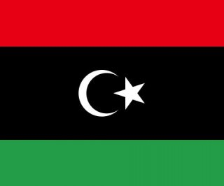 http://cdnph.upi.com/sv/em/i/UPI-5681399320276/2014/1/13993220256810/Libya-names-fifth-and-youngest-prime-minister-post-Gadhafi.jpg
