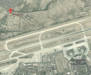 http://cdnph.upi.com/sv/em/i/UPI-5681402415172/2014/1/14024203982522/Taliban-launches-second-attack-near-Karachi-airport.jpg