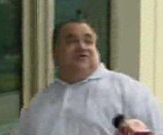 http://cdnph.upi.com/sv/em/i/UPI-5691394636137/2014/1/13946363004036/Florida-man-tells-judge-hes-too-morbidly-obese-to-serve-his-five-year-prison-term.jpg