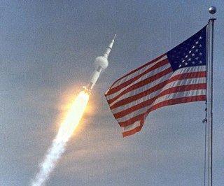 http://cdnph.upi.com/sv/em/i/UPI-5731400603449/2014/1/14006049717257/Aerojet-Rocketdyne-Dynetics-enhance-partnership.jpg