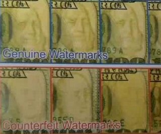 http://cdnph.upi.com/sv/em/i/UPI-5761393953864/2014/1/13939540724567/Rancho-Cucamonga-crooks-use-counterfeit-money-to-fleece-Girl-Scouts.jpg
