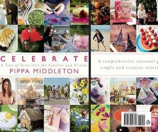 http://cdnph.upi.com/sv/em/i/UPI-5771363983930/2013/1/13639842883883/Pippa-Middleton-dropped-by-literary-agent.jpg