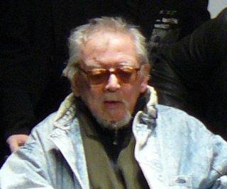 http://cdnph.upi.com/sv/em/i/UPI-5781365012688/2013/1/13650134229021/Jesus-Jess-Franco-dies-at-age-82.jpg