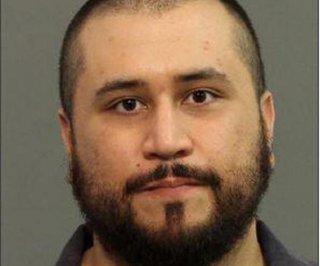 http://cdnph.upi.com/sv/em/i/UPI-5811384802583/2013/1/13848072253819/George-Zimmerman-charged-with-assault-battery-UPDATE.jpg