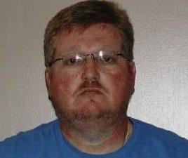http://cdnph.upi.com/sv/em/i/UPI-5811404933234/2014/1/14049361724955/Kentucky-church-hires-sex-offender-to-serve-as-pastor-pastor-rapes-14-year-old.jpg