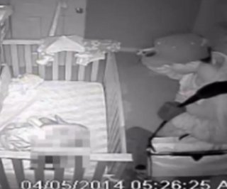 //cdnph.upi.com/sv/em/i/UPI-5821397693839/2014/1/13976958011569/Creepy-burglar-looms-over-sleeping-baby-in-surveillance-footage-VIDEO.jpg