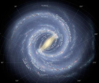 http://cdnph.upi.com/sv/em/i/UPI-5831387315526/2013/1/13873177809385/Milky-Way-has-four-spiral-arms-says-new-study.jpg