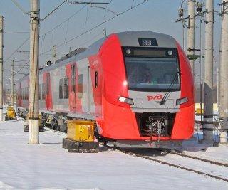 http://cdnph.upi.com/sv/em/i/UPI-5851400587993/2014/1/14005888577520/Fatal-train-crash-outside-Moscow-kills-at-least-5-people.jpg