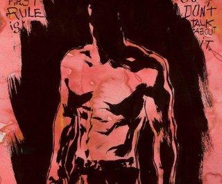 http://cdnph.upi.com/sv/em/i/UPI-5891406051473/2014/1/14060550911105/Fight-Club-sequel-will-be-a-comic-book-Chuck-Palahniuk-says.jpg