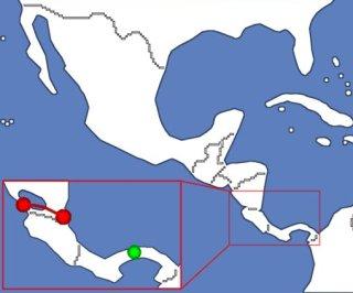 http://cdnph.upi.com/sv/em/i/UPI-5901404833750/2014/1/14048359047544/Inter-ocean-Nicaraguan-canal-route-unveiled.jpg